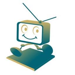 DTV LIVE