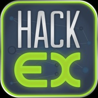Codes for Hack Ex Hack