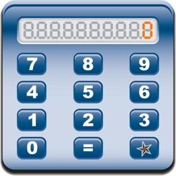 Texas Title Calculator