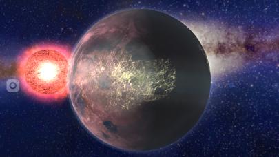 Planet Genesis 2 screenshot 8