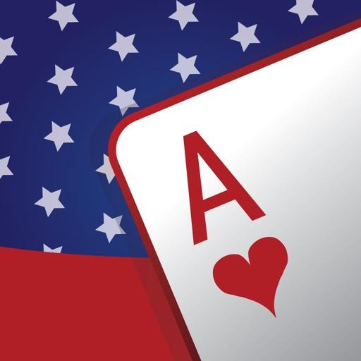 American Poker Star