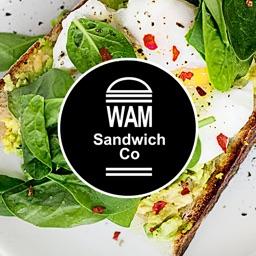 WAM Sandwich Co