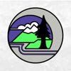 White Salmon Valley Schools