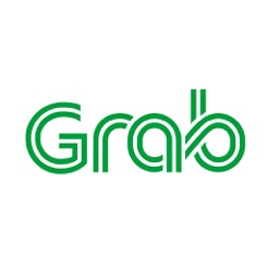 Image result for grab