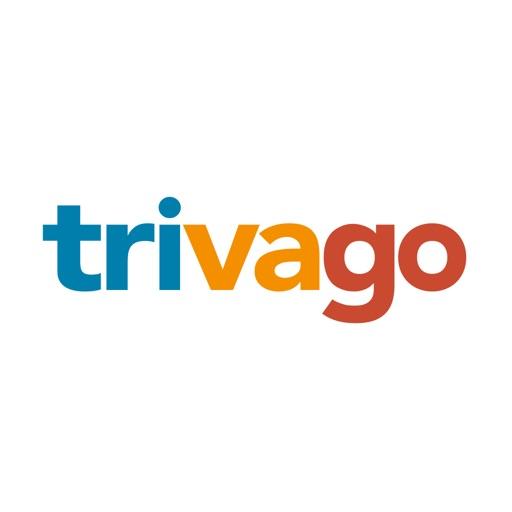 トリバゴ(trivago):ホテル料金を比較