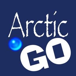 ArcticGo
