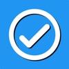 Homework Pal - iPhoneアプリ