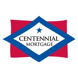 Simple Mtg by Centennial Bank