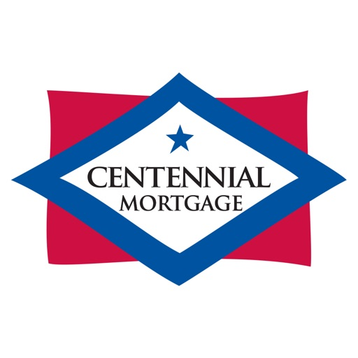 Simple Mtg by Centennial Bank