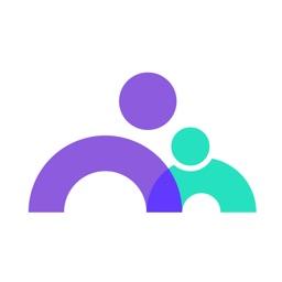 FamiSafe -Parental Control