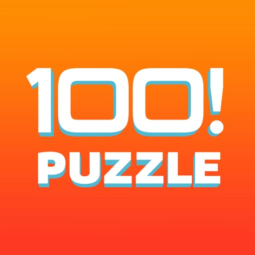 100! Block Puzzle Tentris