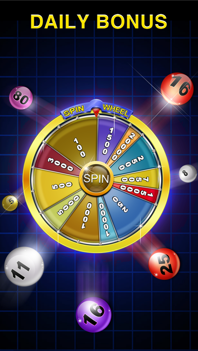 Double bonus poker strategy