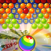 Codes for Bubble Blossom Ball Shooter Hack