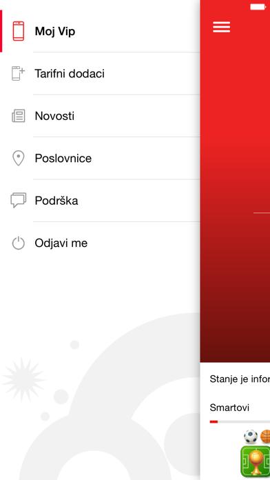 Canada pharmacy online viagra