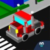 Learn about traffic 3D