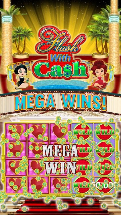 Binion's Casino screenshot-5