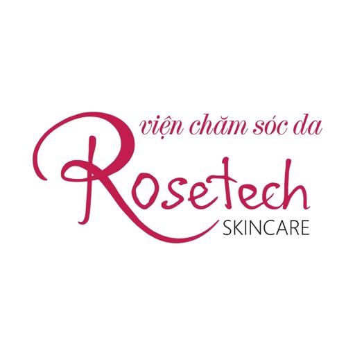 Rosetech