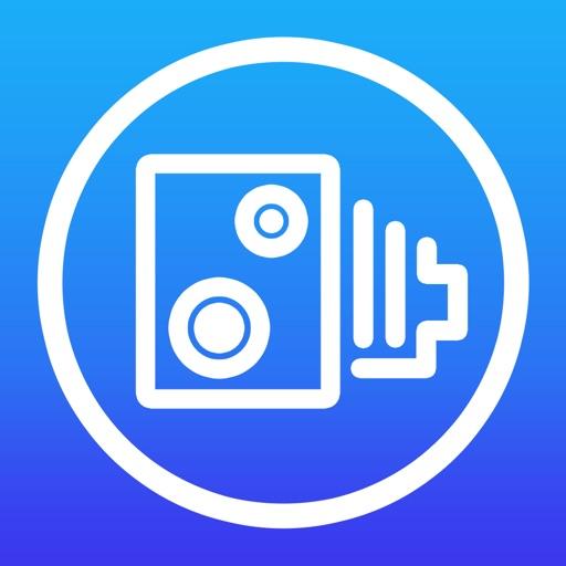 Mapcam Info - антирадар