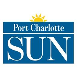 Charlotte Sun
