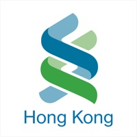 SC Mobile Hong Kong