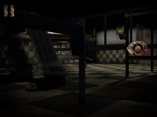 Death Park: Scary Clown Horrorのおすすめ画像6