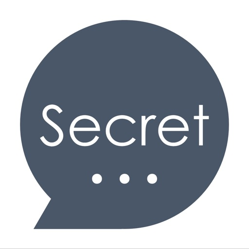 Secret Message Exchange