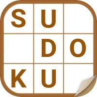 Codes for Sudoku : Newspaper Hack