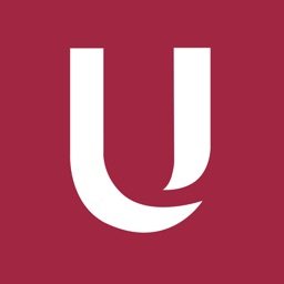 U by BB&T Apple Watch App