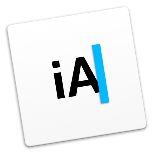 iA Writer 的進化版 Writer Pro for Mac