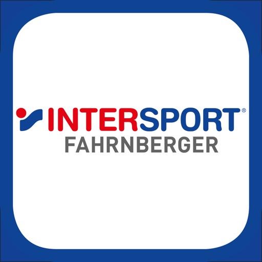 Intersport Fahrnberger