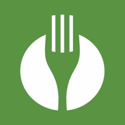 LaFourchette Restaurants