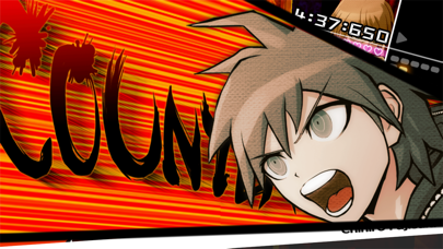 Danganronpa: Trigger Happy Hav screenshot 4