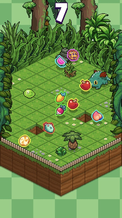 PewDiePie's Tuber Simulator screenshot-3