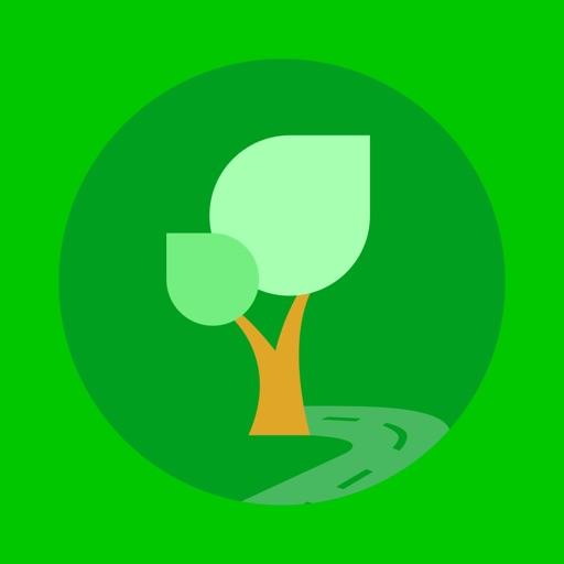 Greenspace - Raleigh Greenways