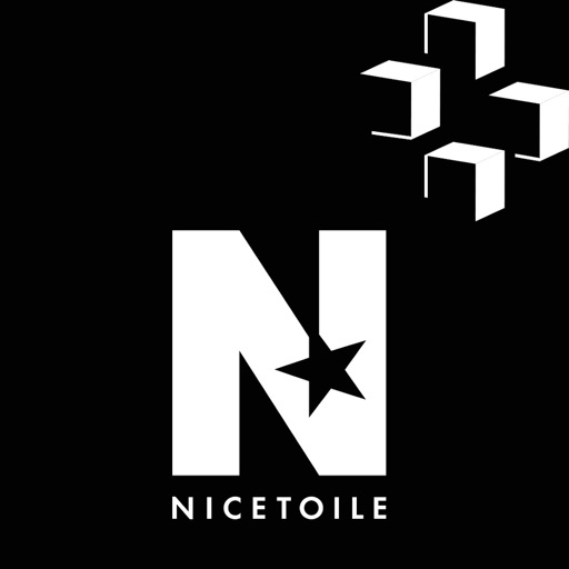 Nicetoile PLUS
