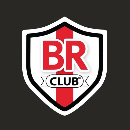 BR Club