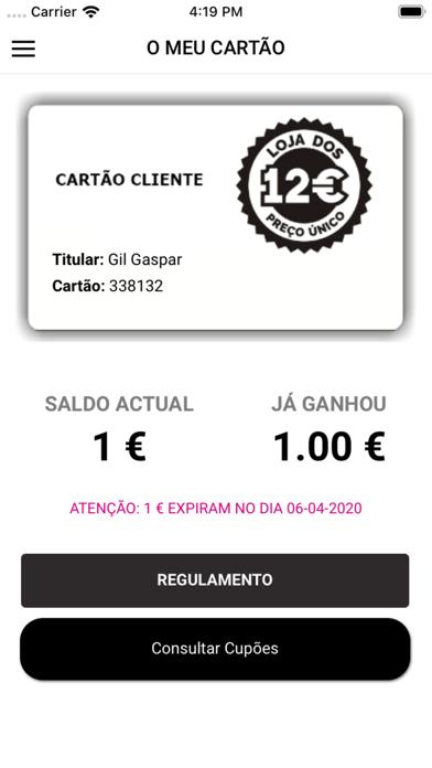 点击获取Loja dos 12 euros