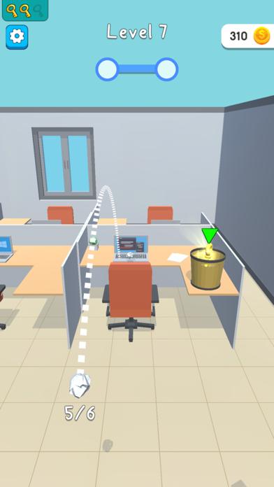 Hyper School for windows pc