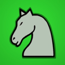 Chess Time - Multiplayer Chess
