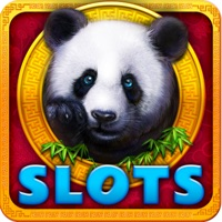 Codes for Panda Slots – Jackpot Magic Hack