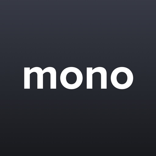 monobank — мобiльний банк