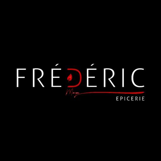 Frédéric Epicerie