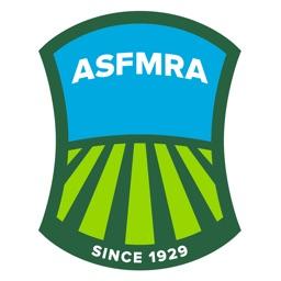 ASFMRA Mobile