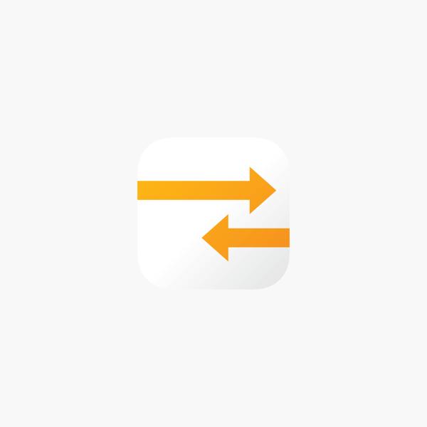 NetClient CS on the App Store