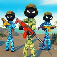 Codes for Epic Army Stickman Survival Hack