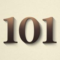 Codes for 101 Okey HD-İnternetsiz YüzBir Hack