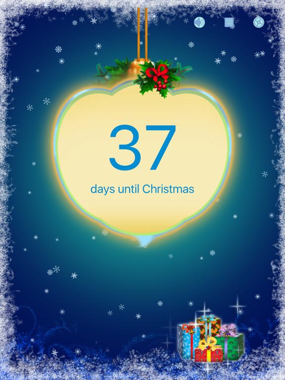 Christmas Countdown 2019.Christmas Countdown 2019 App Price Drops