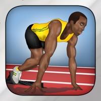 Codes for Athletics 2 Summer Sports Lite Hack