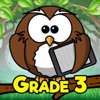 Codes for Third Grade Learning Games Hack