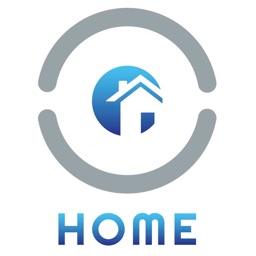 Walabot HOME - Fall Detection